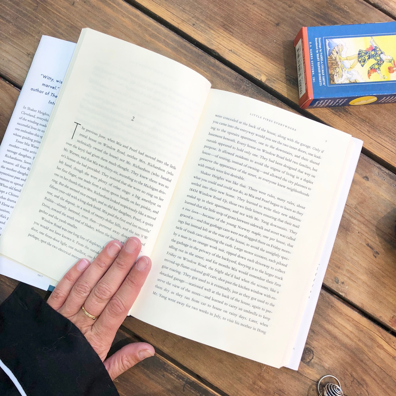what to read summer 2018 best beach books