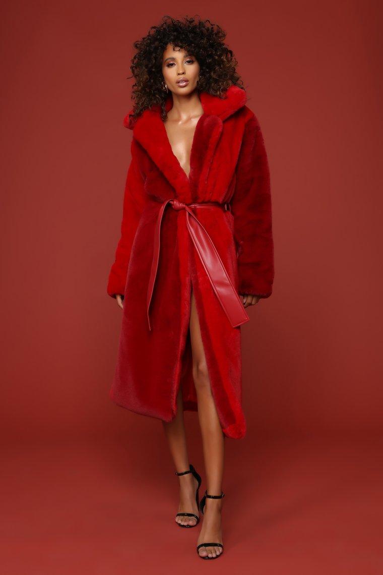 cardi b fashion nova collection