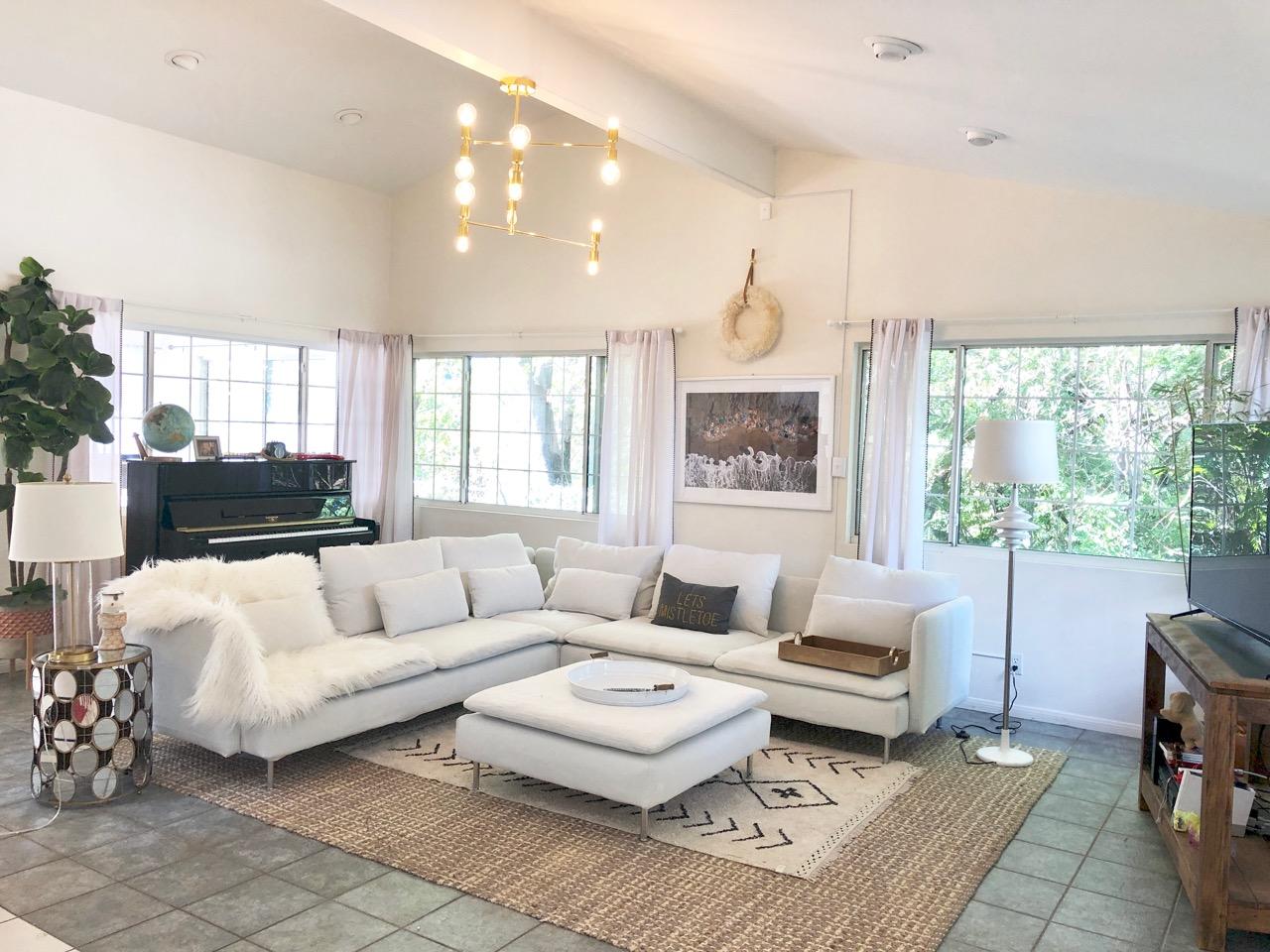 jordan reid ramshackle glam house