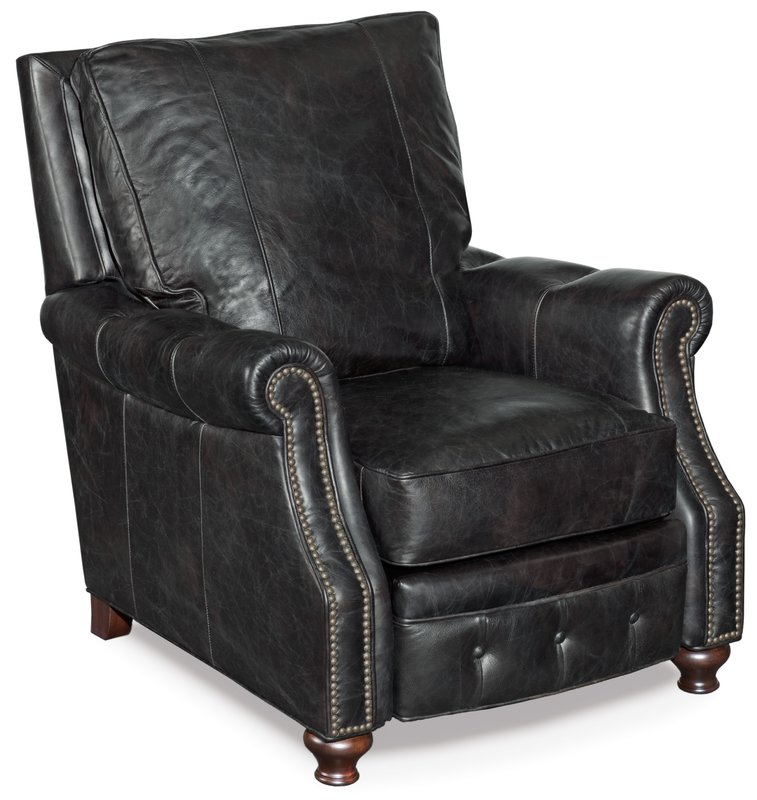 Pleasing The Hunt For The Non Hideous Recliner Ramshackle Glam Ncnpc Chair Design For Home Ncnpcorg