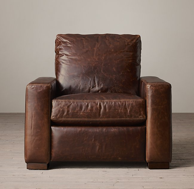 Super The Hunt For The Non Hideous Recliner Ramshackle Glam Ncnpc Chair Design For Home Ncnpcorg