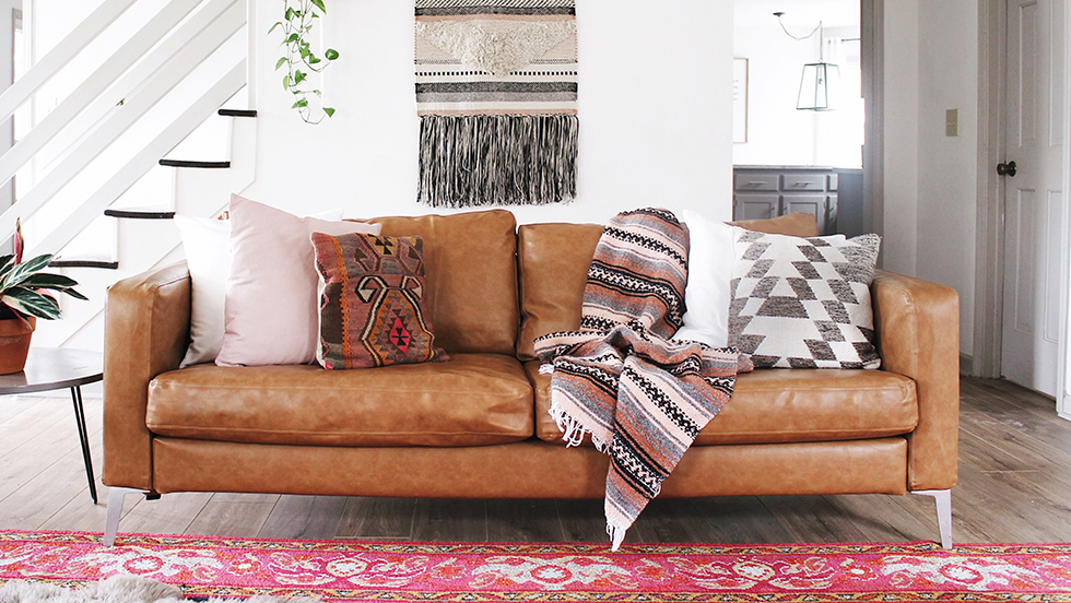 Couch Problems Take 4 253 And A Solution Ramshackle Glam