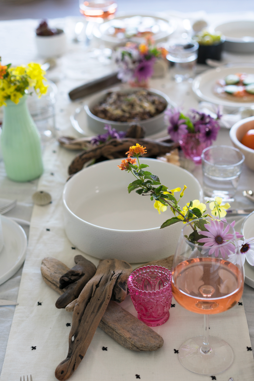 noritake new colortex dinnerware collection