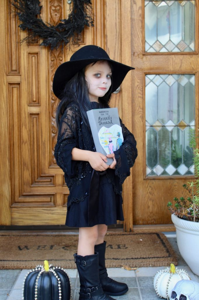 8 Unique Diy Costume Ideas For Kids Ramshackle Glam