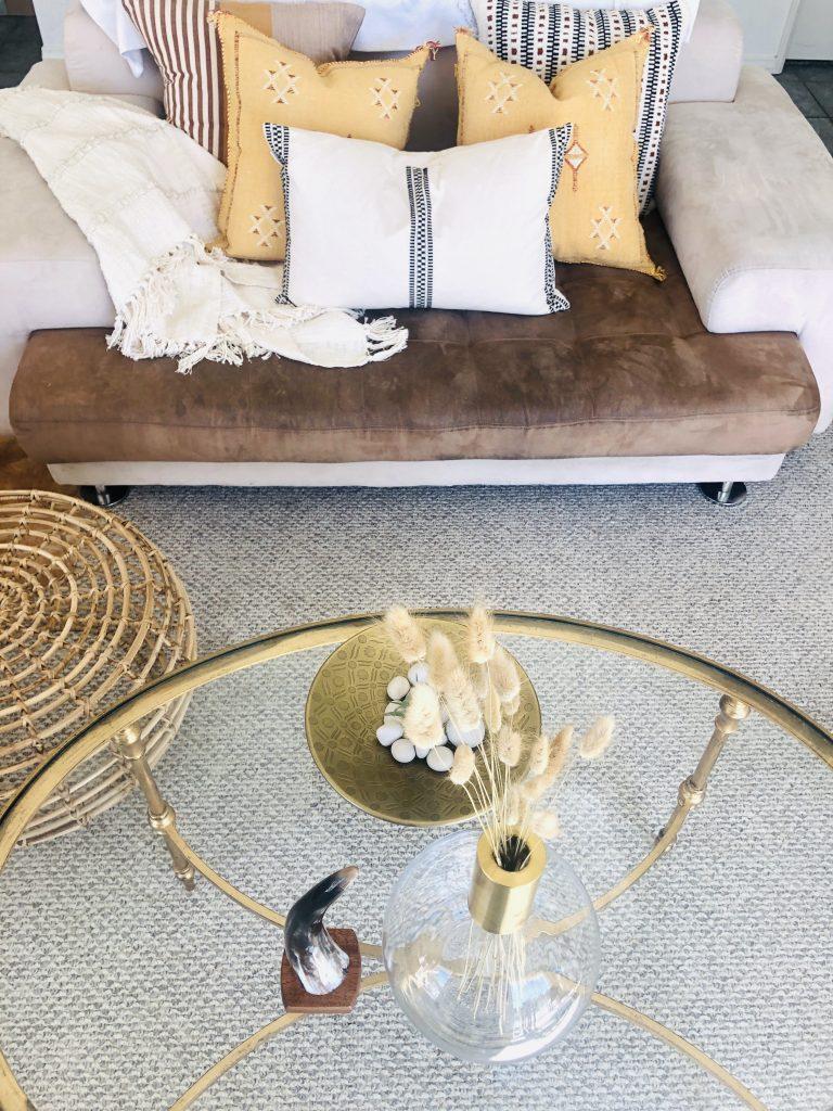 interior wanderer home styling kit