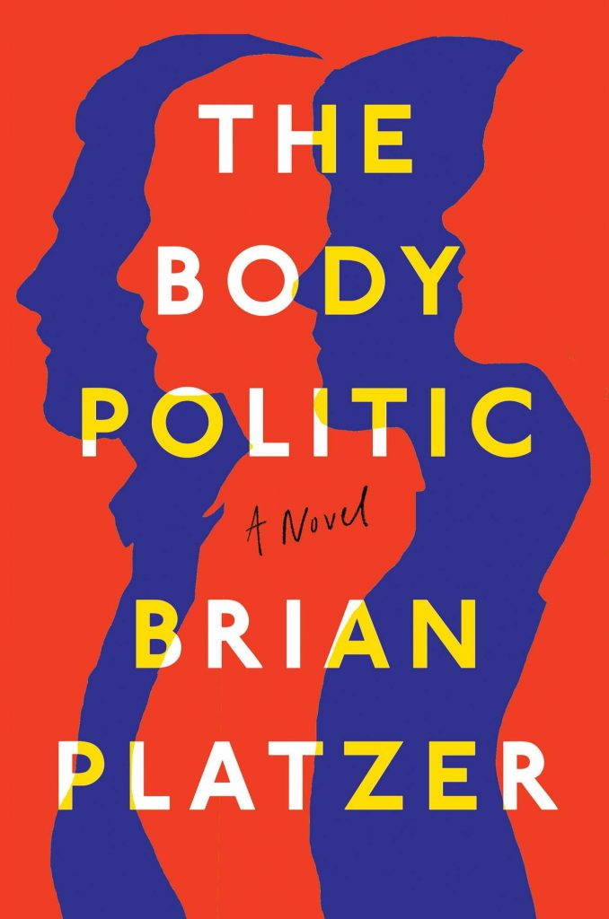 review of the body politic