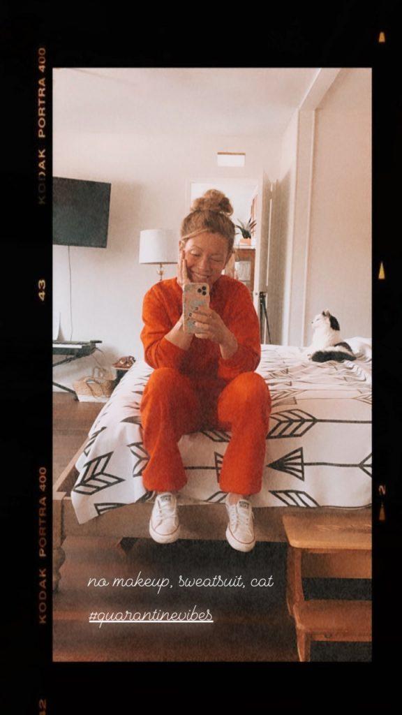hanes mens fleece ecosmart sweatsuit matching