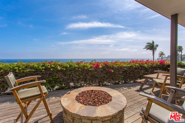 paradise cove malibu mobile homes for sale