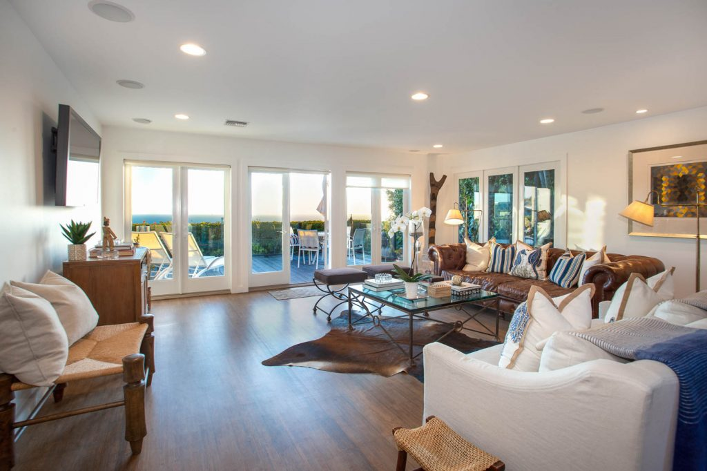 mobile homes for sale malibu point dume club paradise cove