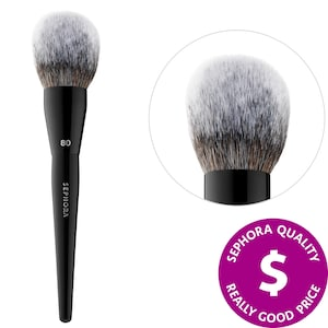 best Sephora bronzer brush