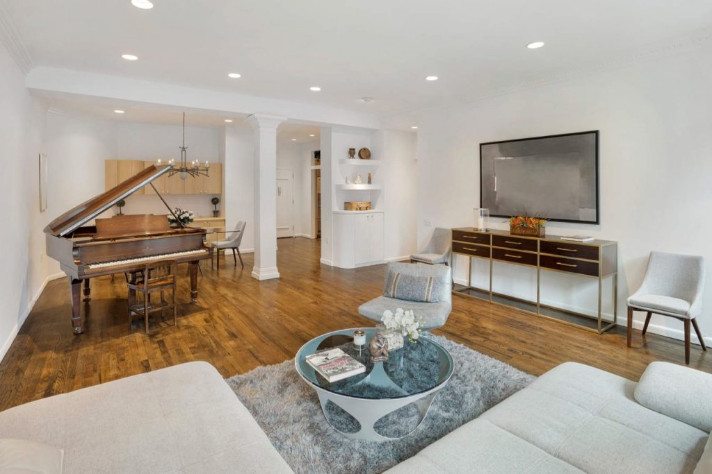 piano factory apartment for sale midtown west